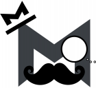 Monsieur Marketing